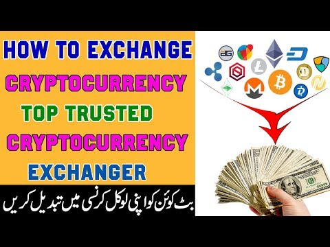 Can you trade cryptocurrency everyday