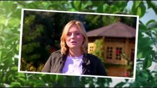 Maja w ogrodzie - 400. odcinek w TVN Meteo
