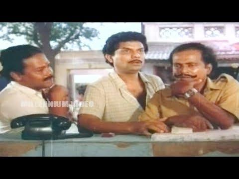 Innacent & Jagathy Non stop Comedy Scenes | Hit Comedys | Jagathy  Hit Comedy | Non Stop Comedys