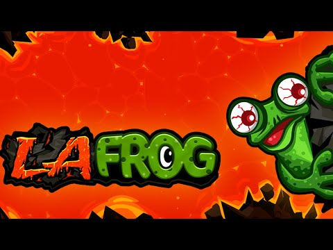 lafrog-mobile-game---1000-levels-of-lava,-7-super-power-ups,-1-frog---jump-and-don't-get-fried!