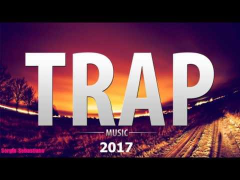 Trap  Music  Bek Sloy New 2017 Khmer Remix  On The Mix