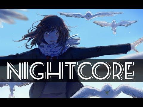 Nightcore - Hands Up | Merk & Kremont