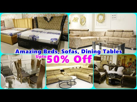 Cheap And Best Furniture Market In Hyderabad, Buy Direct From Manufacturer