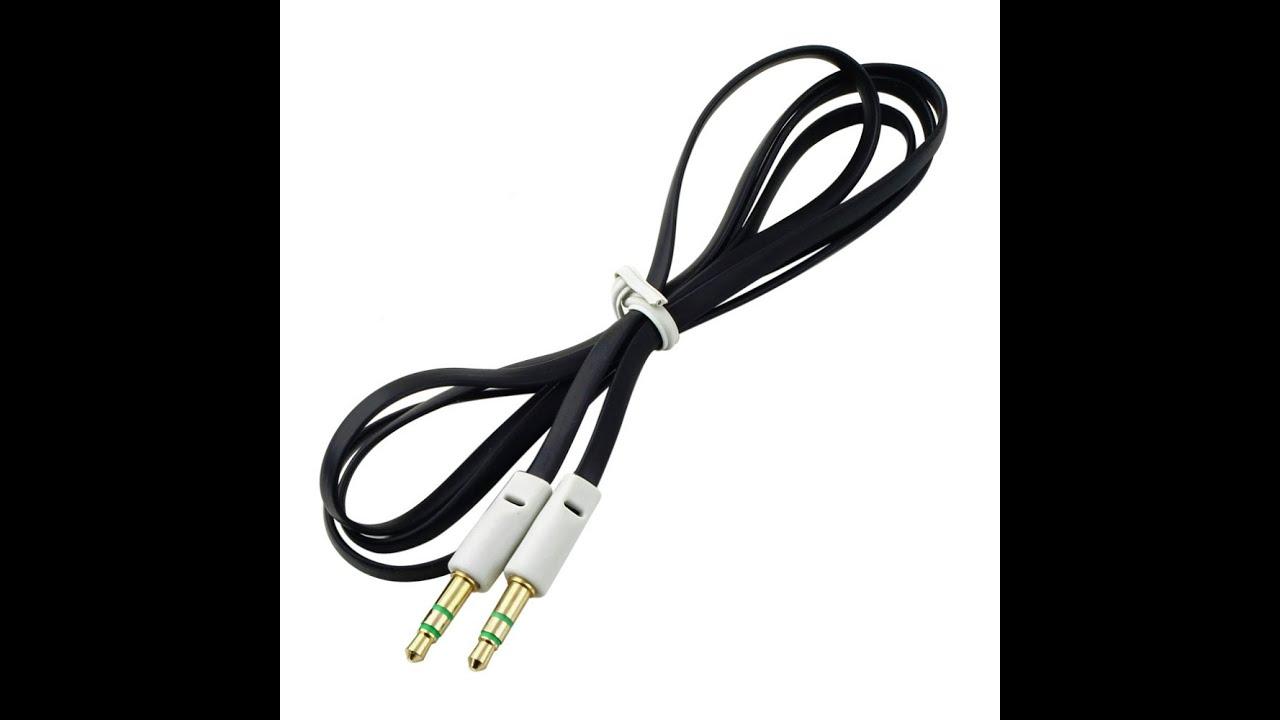 Купить аудио-видео кабель в интернет-магазине ситилинк. Выгодные цены. Доставка по всей россии. Скидки и акции. Большой ассортимент.
