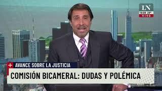Eduardo Feinmann: