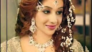 Patiala babes ki mini ki babes Babita ke different Avtar real name Paridhi Sharma
