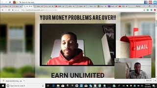 Incredible Results With The Millionaire Mailer,  Best Mail Order Programs