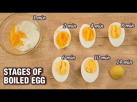 how-to-cook-perfect-hard-boiled-eggs---stages-of-boiled-egg---basic-cooking---varun