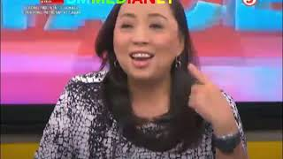 TV5 (The 5 Network) | The Best Of Face to Face [06-09-2020] (Part 2)