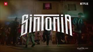 Passinho a Passinho para assinar a Netflix | MC Doni + NGKS | Sintonia e Kondzilla