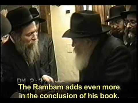 Russian Jews Immigrating To Israel