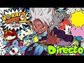 Yo-kai Watch 3: Sukiyaki I #75 I Directo: A por el ROBONYAN Definitivo