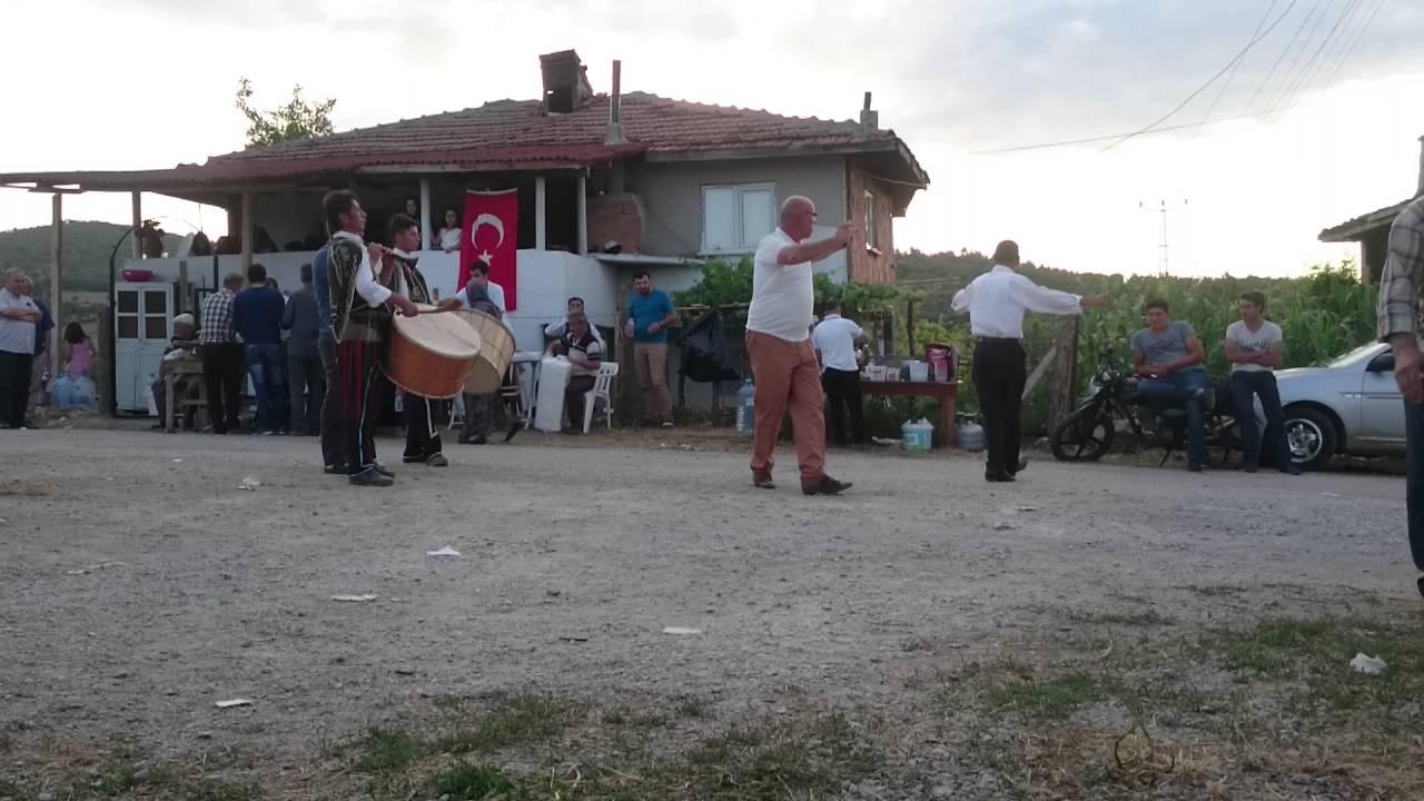 Sinop/Saraydüzü-Merkez