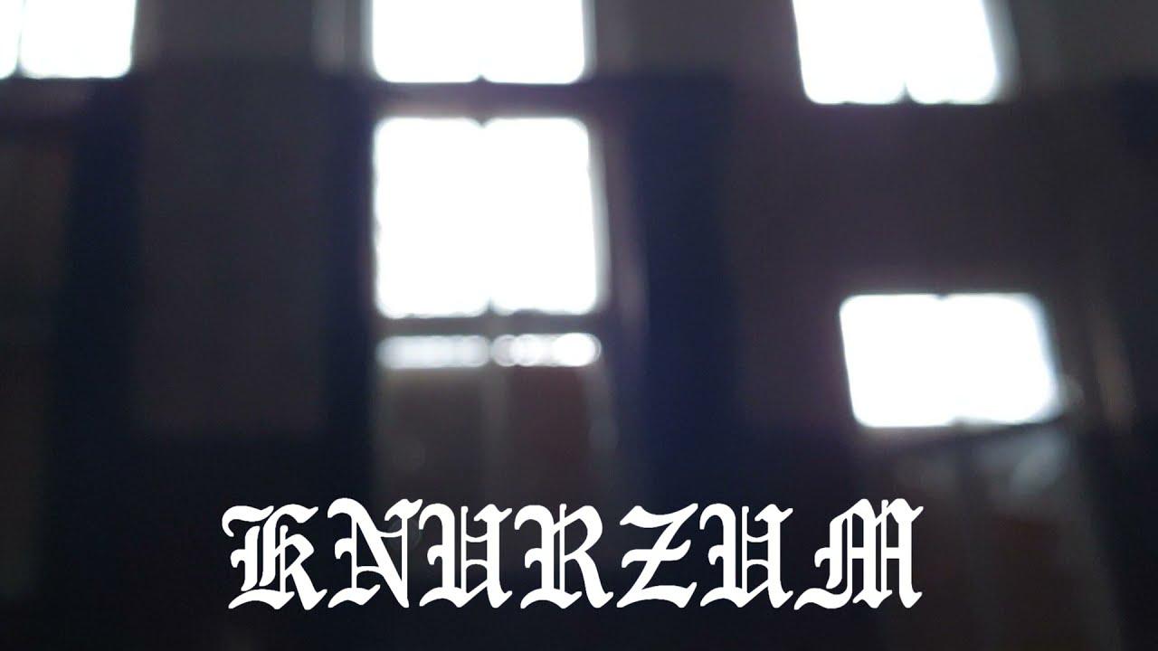 Koniec programu - Trailer