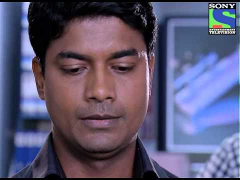 Gunehgaar CID Officer Rajat - Episode 867 - 31st August 2012