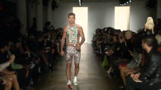 The Blonds ➤ Spring/Summer 2013 Full Fashion Show Thumbnail