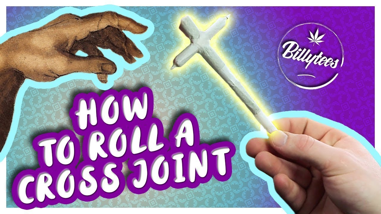 How to Roll a Joint for Beginners - MarijuanaInvestments.org