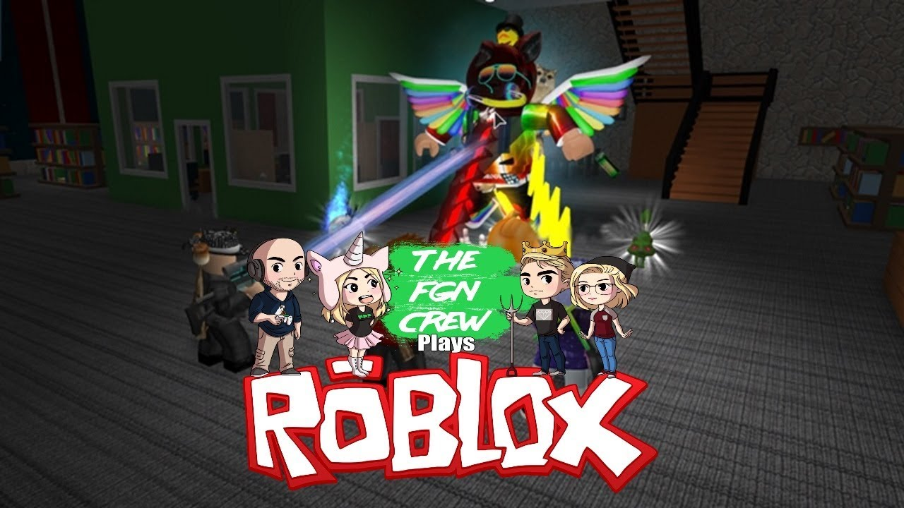 Details On The Fgn Crew Plays Roblox S Brix Cms The Fgn Crew Plays Roblox Lollipop Simulator Youtube