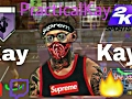 Best Gang Beast  Players !! Grinding For 80 Subs
