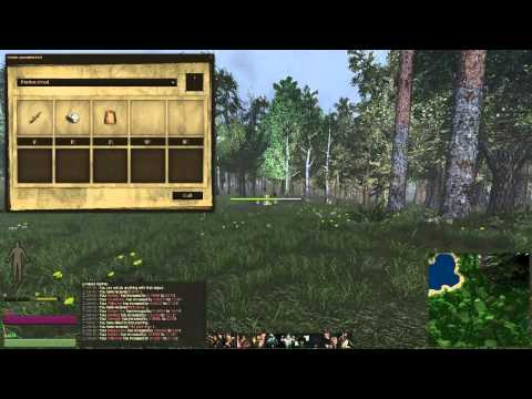 Let´s Play: Life is feudal: Your Own #Season III