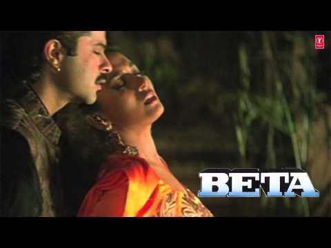 Saiyan Se Chhup Ke Full Song (Audio) | Beta | Anil Kapoor, Madhuri Dixit