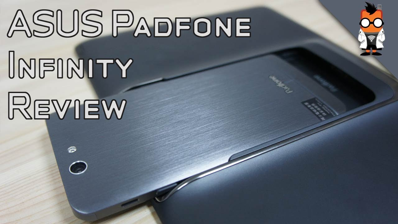 ASUS THE NEW PADFONE INFINITY WINDOWS 8 DRIVER
