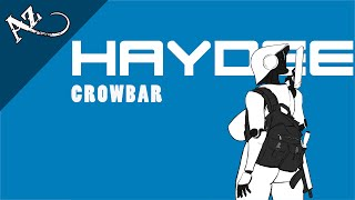How To Get Crowbar Open Locked Chests Haydee Walkthrough No Commentary