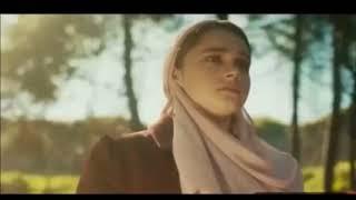 Vatanim Sensin - Veronika ve Hilal'in Ninnisi - Uyu bebeğim 2017 Video