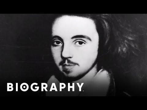 Christopher Marlowe  Mini Biography