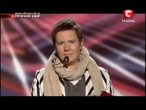 Евгений Литвинкович - Белеет мой парус