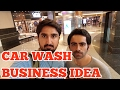 BUSINESS SET UP DIARY | CAR WASH COMPANY LICENSE IN DUBAI UAE !!!