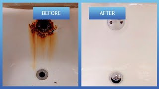 5 Unbelievable Cleaning Life Hacks Using Baking Soda and Vinegar MIX - Cleaning Hacks Compilation