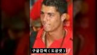 리지랄닷컴 심은진 리지랄닷컴