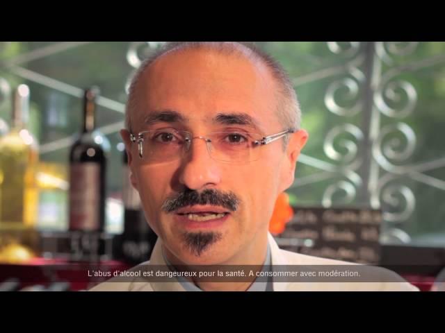 DOM PERIGNON, l'inventeur du Champagne ?