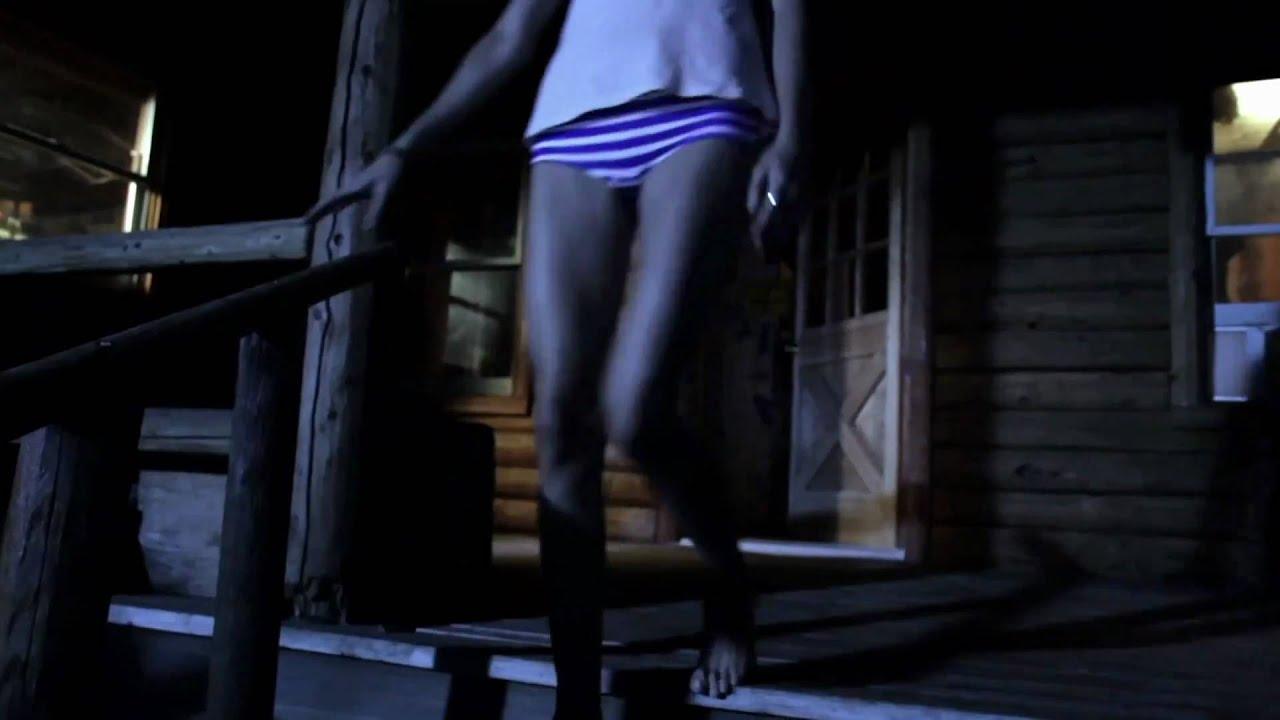 Dan Balan - Justify Sex  Hd Video Mp4 - Youtube-3467