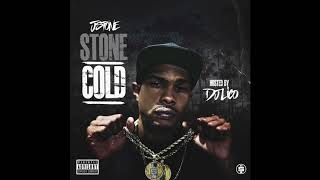 J Stone - Stone Cold (Hosted by DJ Lico) Full Mixtape