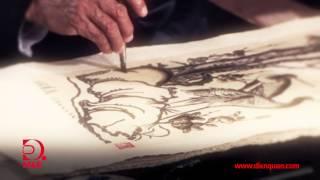 [Tập 5] Bắc Ninh - Vùng đất địa linh nhân kiệt (HD) - Khám phá Việt Nam cùng Robert Danhi