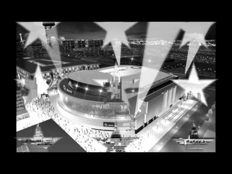 Musik-Show Finale 2013