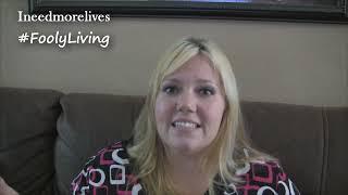 Binge Eating Disorder & Obesity - DIET ADVICE - Ineedmorelives
