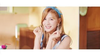 Download lagu OH HAYOUNG Don t Make Me Laugh MV