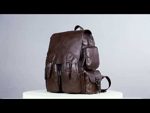 men-casual-backpack-travel-schoolbag-male-large-capacity-teenager
