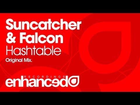 Suncatcher & Falcon - Hashtable (Original Mix) [OUT NOW]