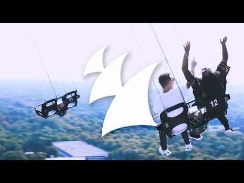 MÖWE feat. Cleah - Back In The Summer (Official Music Video) #Bass #EDM #House #hardbounce #Groove #Video #LiveSession #HDVideo #Good Mood #GoodVibes #YouTube