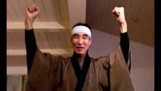 Taoísmo en Español Capítulo 41-4 Nace de la nada