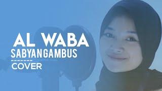 SABYAN - AL WABBA || Cover Akustik 🎶