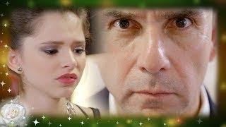 La rosa de Guadalupe: Rosalinda busca venganza despúes del abuso de Patricio   Una niña... p1