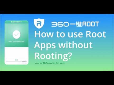 360 root apk file 2018