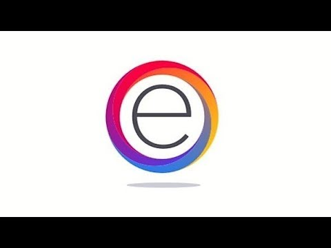 Engineer (NAYA) Обзор от ICO Каталог