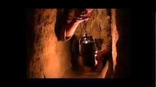 فیلم مستند تاریخی قنات - بخش دوم