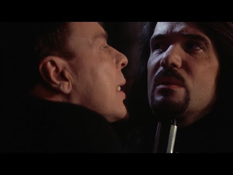 Darkman II (1995) Unmask 03